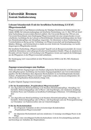 application/pdf 100.0 KB - Fachbereich 11 Human-und ...