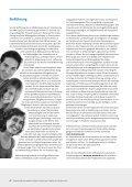 bewertung in Projekten der Fachoberschule - Seite 4
