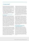 bewertung in Projekten der Fachoberschule - Seite 5