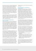 bewertung in Projekten der Fachoberschule - Seite 6