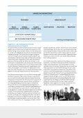 bewertung in Projekten der Fachoberschule - Seite 7