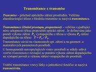 Transmitance a rozptyl.pdf - FBMI