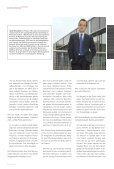 manager kommunikations - FAZ-Institut - Seite 3