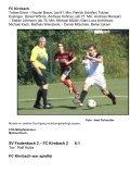 FC Kirnbach 1956 eV Saison 2012/2013 - Seite 6