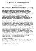 FC Kirnbach 1956 eV - Seite 4
