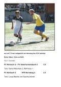 FC Kirnbach 1956 eV - Seite 5