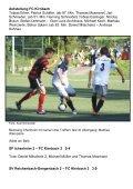 FC Kirnbach 1956 eV - Seite 7