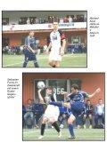 VFR Elgersweier - FC Kirnbach 1956 eV - Seite 6