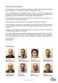 Programm 11. Indoor-Cup - FC Zuchwil - Seite 3