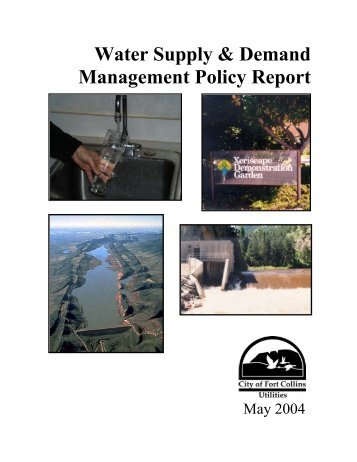 a report of sustainability issues affecting News on environmental issues research articles on global warming, ozone depletion, air and water pollution, acid rain, waste management and more.