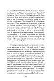 Temperamentos fotográficos - Fundación César Manrique - Seite 7