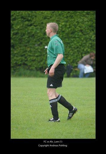 FC vs Alv_Lem (1) Copyright Andreas Pohling