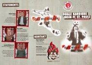 Download - FC St. Pauli
