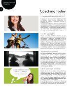 Motivat Coaching Magazine Núm.3-Año 2013 - Page 2