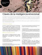 Motivat Coaching Magazine Núm.3-Año 2013 - Page 4