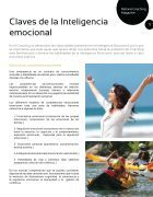 Motivat Coaching Magazine Núm.3-Año 2013 - Page 5