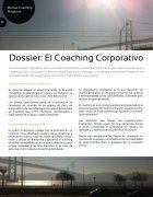 Motivat Coaching Magazine Núm.3-Año 2013 - Page 6