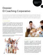 Motivat Coaching Magazine Núm.3-Año 2013 - Page 7