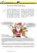 Grubebach- kurier - FC Westerloh-Lippling - Seite 4