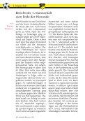 Grubebach- kurier - FC Westerloh-Lippling - Seite 6