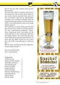 Grubebach- kurier - FC Westerloh-Lippling - Seite 7