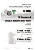 Spielzeit 201 2/1 3 - FC Töging - Seite 2