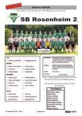 Spielzeit 201 2/1 3 - FC Töging - Seite 4
