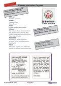 Spielzeit 201 2/1 3 - FC Töging - Seite 7