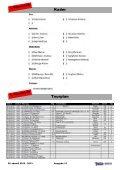 Heft 12 herunterladen - FC Töging - Seite 6