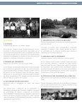 ESTRATEGIA PARA EL CRECIMIENTO - Page 5