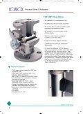 Plug Valves - Page 2