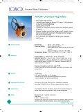 Plug Valves - Page 5