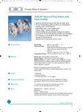 Plug Valves - Page 7