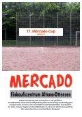 Heimspiel 2, T05 - Uetersen - FC Teutonia 05 eV - Seite 2