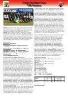 FFC-Journal, Heft5 - Seite 5