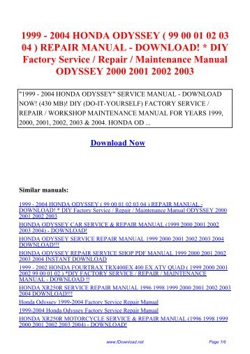 Kawasaki ksx 50 service manual ebook array 1984 holden rodeo owners manual ebook rh 1984 holden rodeo owners manual ebook fullybe fandeluxe Gallery