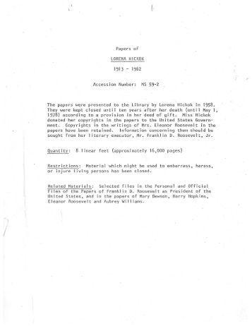 franklin d roosevelt essay President franklin d roosevelt - president franklin delano roosevelt - a great leader | 1012092.