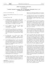 Besluit 2013/183/GBVB - EUR-Lex - Europa
