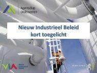 een initiatief binnen Vlaanderen in Actie – Nieuw ... - Federplast.be