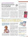 älter älter - Feierabend - Seite 7