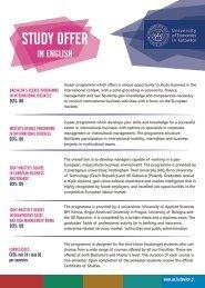 English leaflet 2013