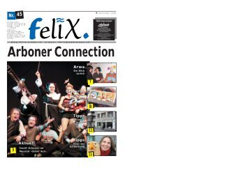 felix 09.12.2005 - Mediarbon - felix