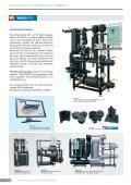 Fernwärmestation / Wärmeüberagbestation YADO|PRO - Seite 4