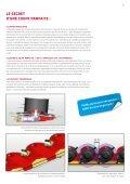 FAUCHEUSES A DISQUES - Fella - Page 5