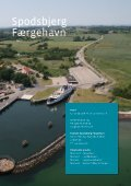 Download på dansk - Femern Belt Development - Page 2