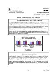 Fundación Femeba - Femeba Salud
