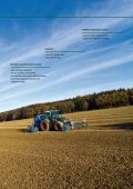 Fendt Variotronic Control Terminal - Chandlers - Page 3