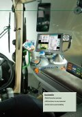 Fendt Variotronic Control Terminal - Chandlers - Page 5