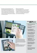 Fendt Variotronic Control Terminal - Chandlers - Page 7