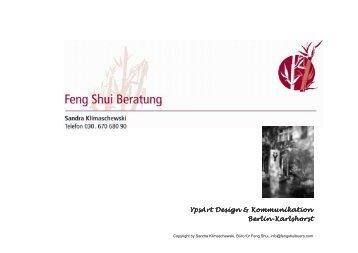 arbeitsbl tter apart ad spree immunisiert feng shui. Black Bedroom Furniture Sets. Home Design Ideas